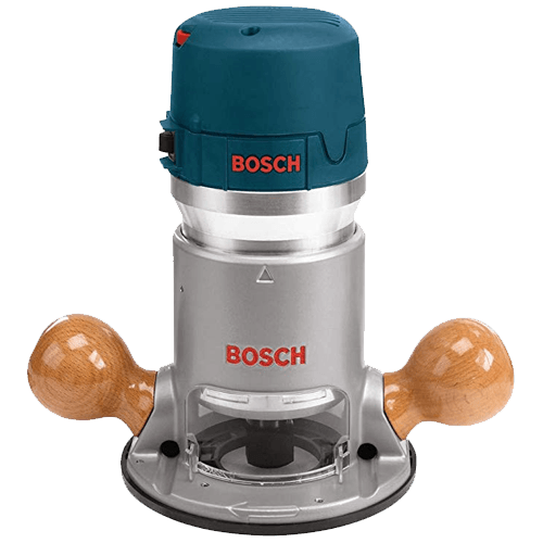 Bosch 12 Amp 2 1 4 HP Variable-Speed