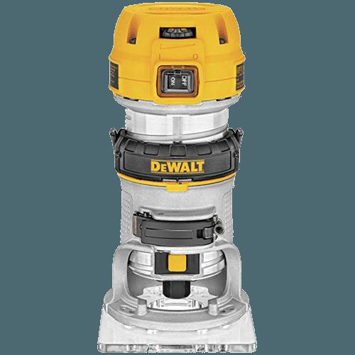DEWALT DWP611 1