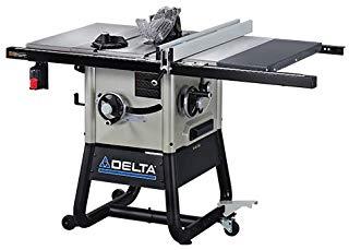 Delta Power Tools 36-5100