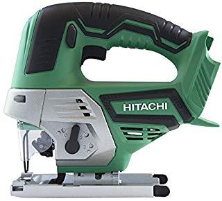 Hitachi CJ18DGLP4