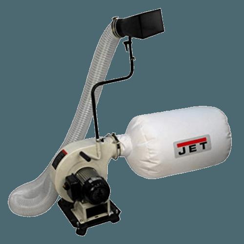 Jet 717500 Dc-500P