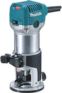 Makita RT0701C HP Compact Router