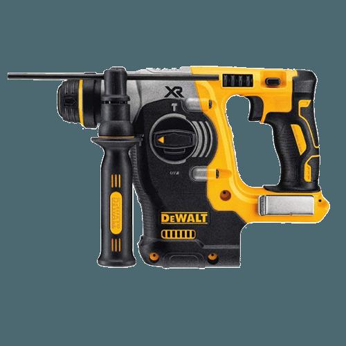 Dewalt DCH273B Rotary Hammer