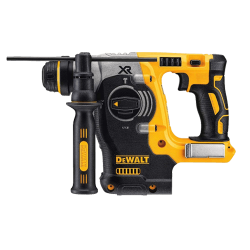 Dewalt-DCH273B Rotary Hammer