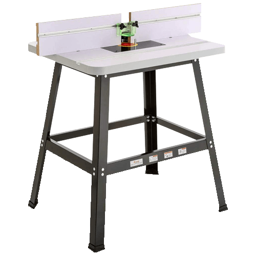 Grizzly T10432 Router Table