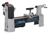 Delta Industrial 46-460