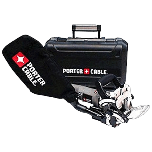 Porter Cable 557 Joiner Kit
