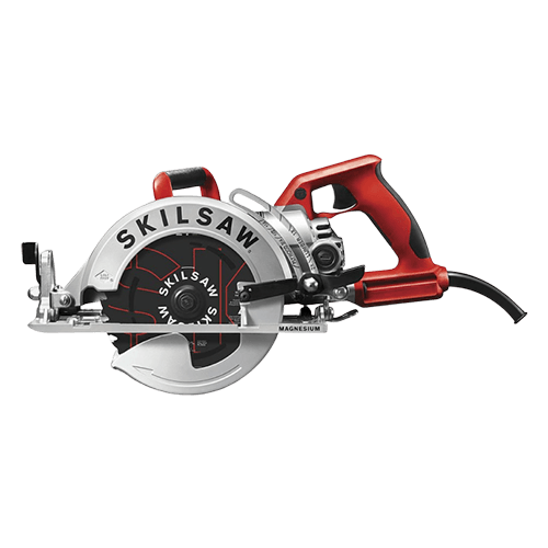 Skillsaw SPT77WML-01