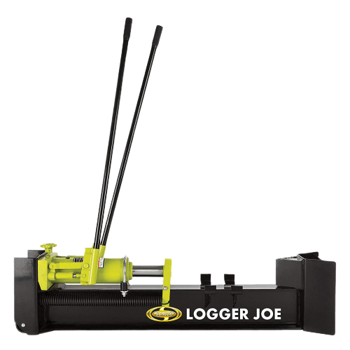 Sun Joe LJ10M Log Splitter