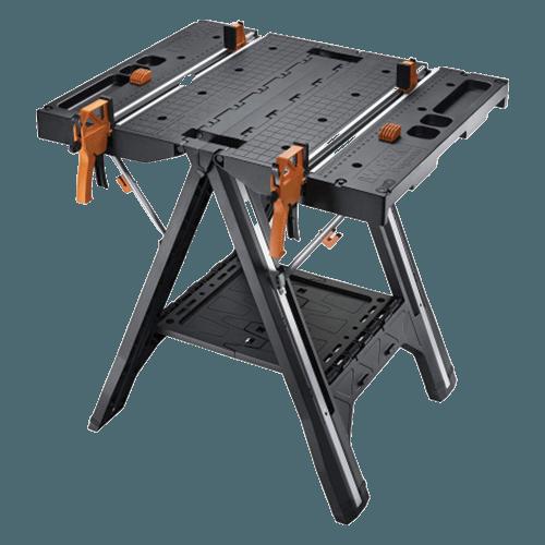 Worx Pegasus Work Table