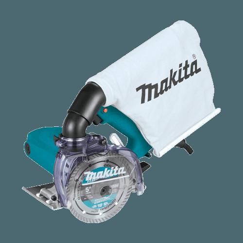 Makita 4100KB Dry Masonry Saw